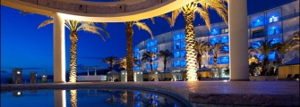Club Casino Loutraki Hotel